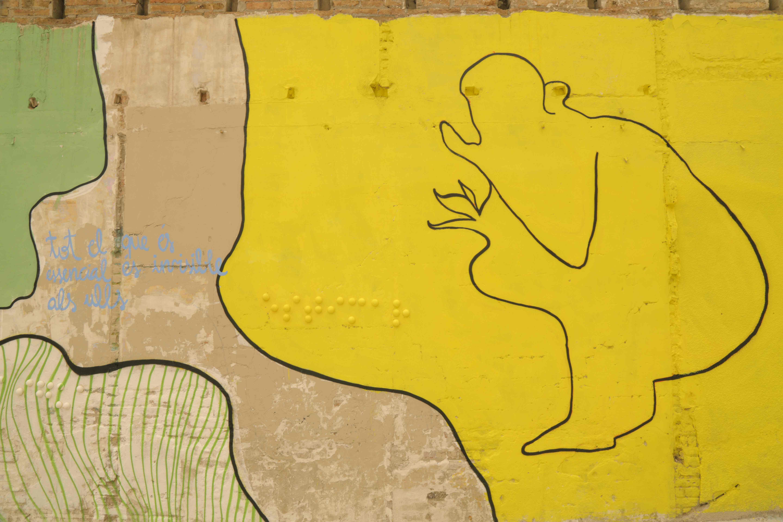 Mural-Les-Corts-SD-31