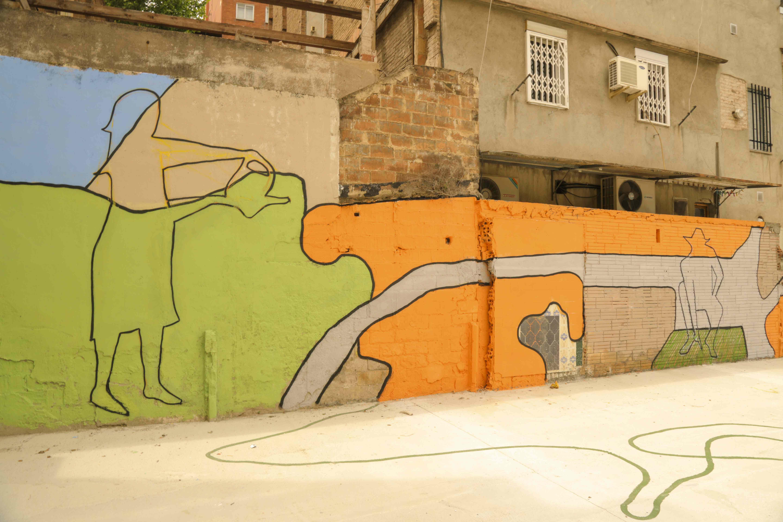 Mural-Les-Corts-SD-33