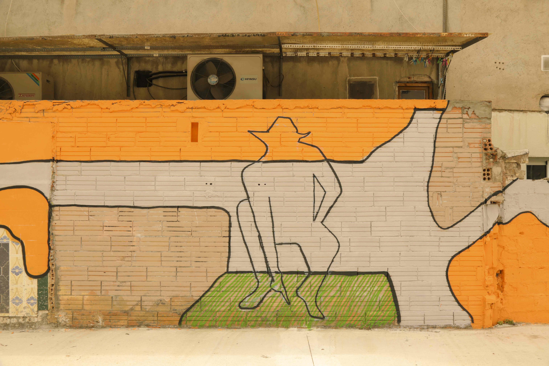 Mural-Les-Corts-SD-34