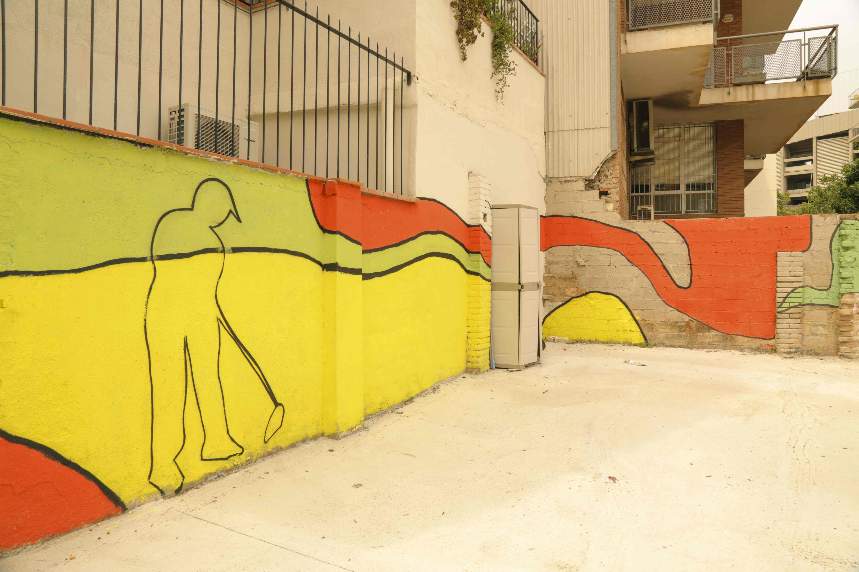 Mural-Les-Corts-SD-35