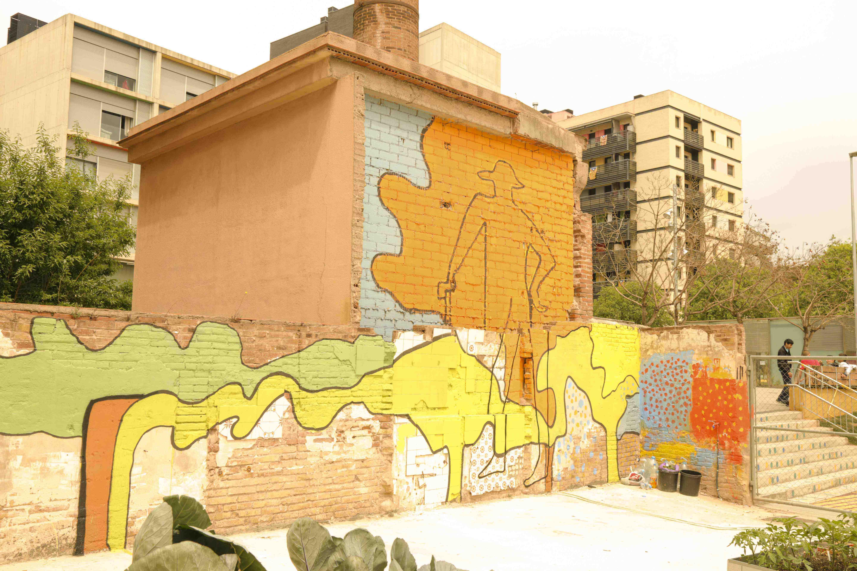 Mural-Les-Corts-SD-36