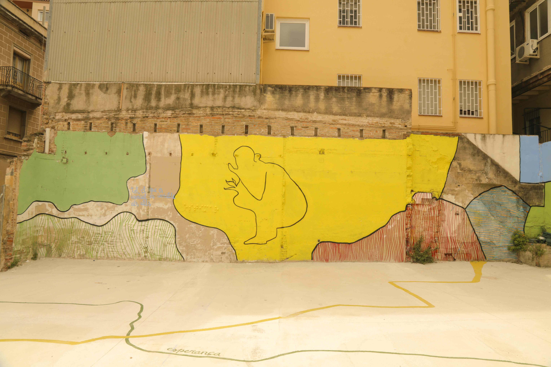 Mural-Les-Corts-SD-37