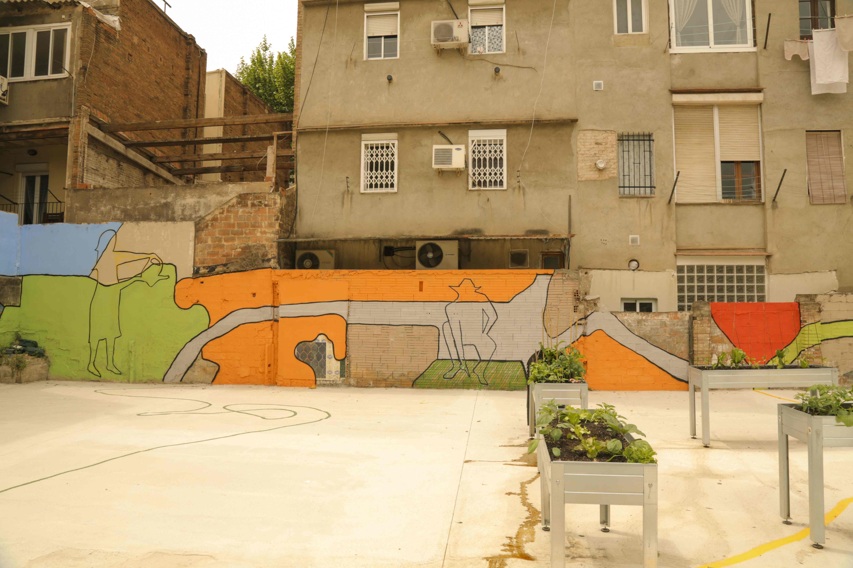 Mural-Les-Corts-SD-38