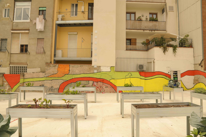 Mural-Les-Corts-SD-39