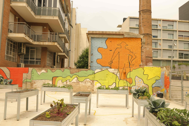 Mural-Les-Corts-SD-40