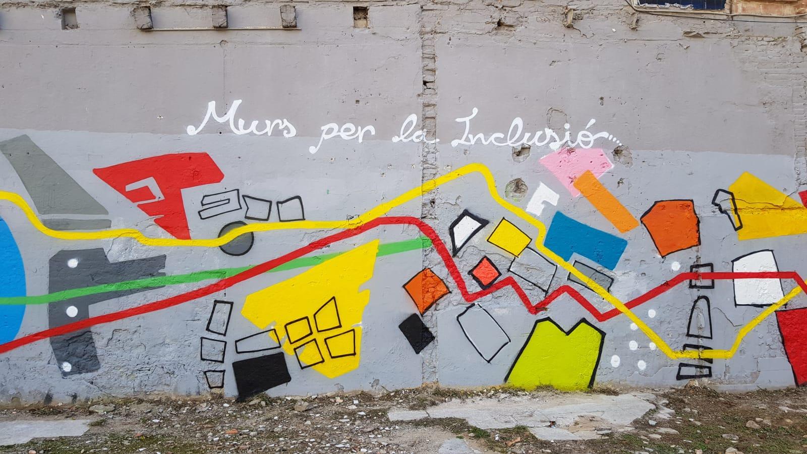 foto-mural-detalle-2