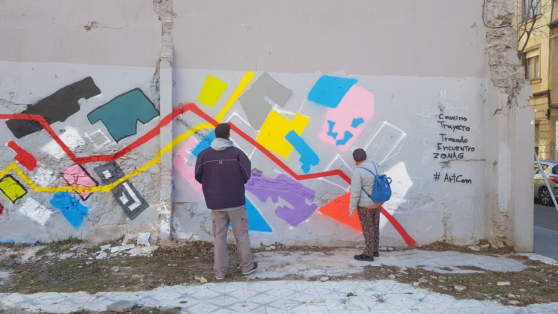 mural-artistic-les-corts-3