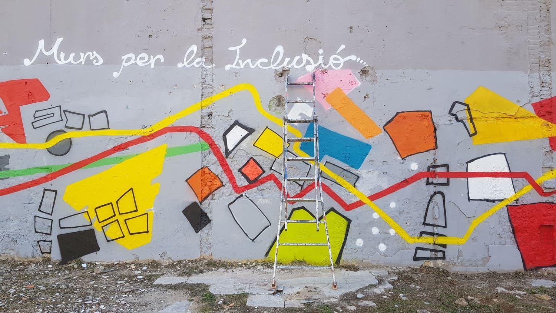mural-artistic-les-corts-4