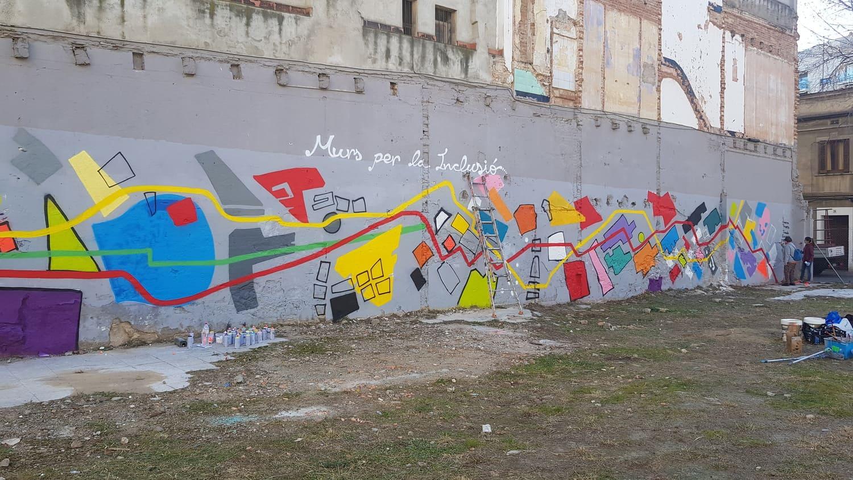 mural-artistic-les-corts-5
