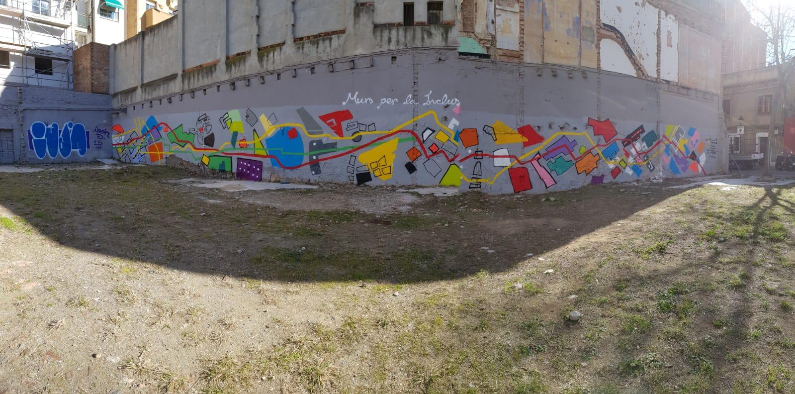 mural-panoramicajpg