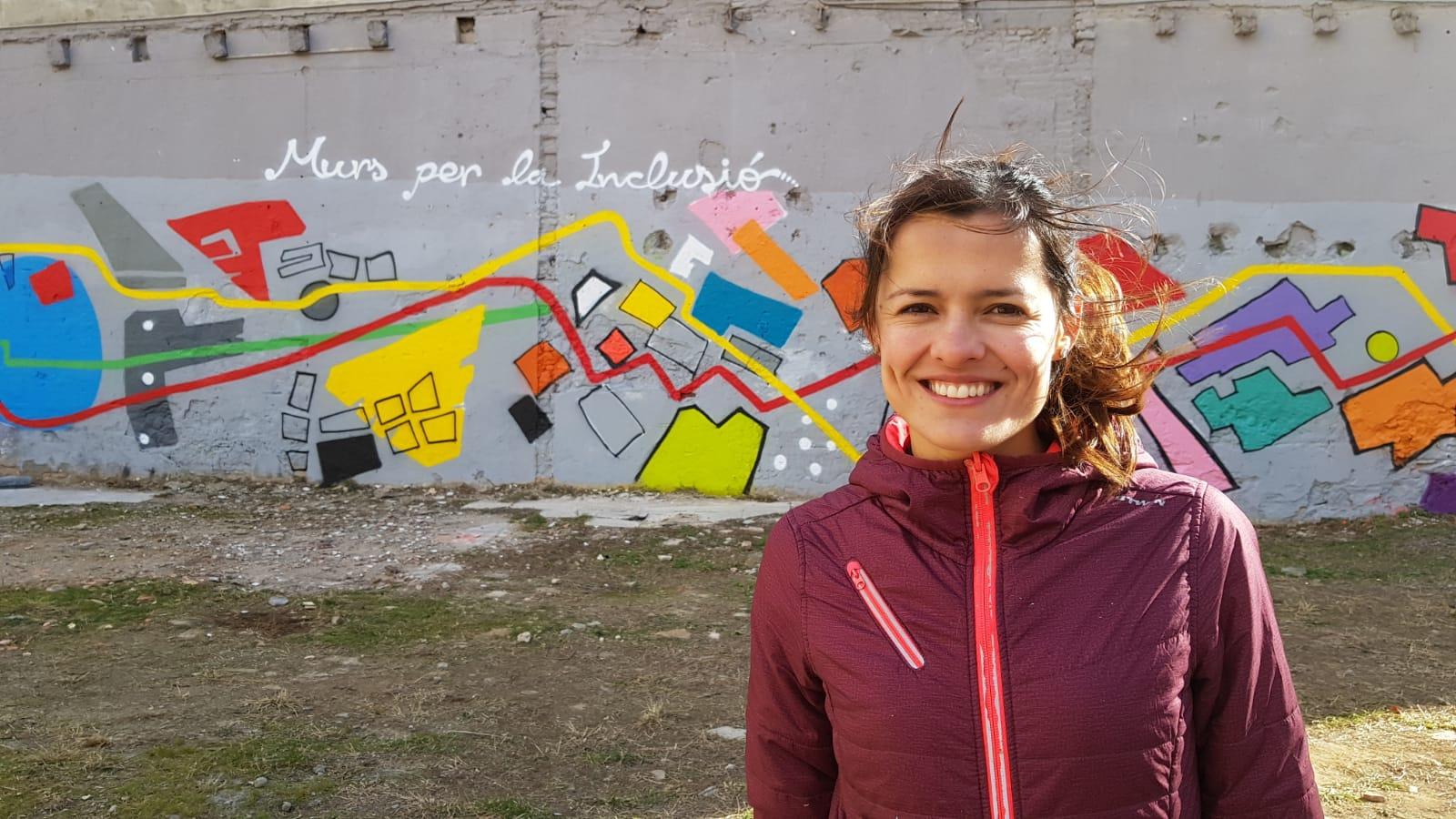mural-y-retrato-plaza-carmen-